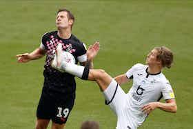 Article image: https://image-service.onefootball.com/crop/face?h=810&image=https%3A%2F%2Ffootballleagueworld.co.uk%2Fwp-content%2Fuploads%2F2021%2F07%2FByers-Swansea.jpg&q=25&w=1080