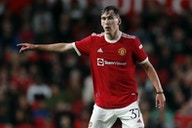 One winner and one loser at Sheffield United if Manchester United player arrives