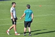 """Hummels liebäugelt mit DFB-Comeback: """"Ich wehre mich nicht, falls ich gefragt werde"""""""