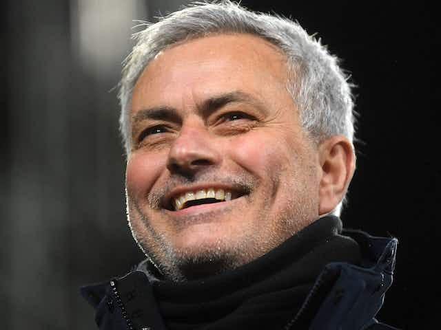 Knapp 90 Mio. Euro! So viel kassierte Mourinho bisher an Ablöse
