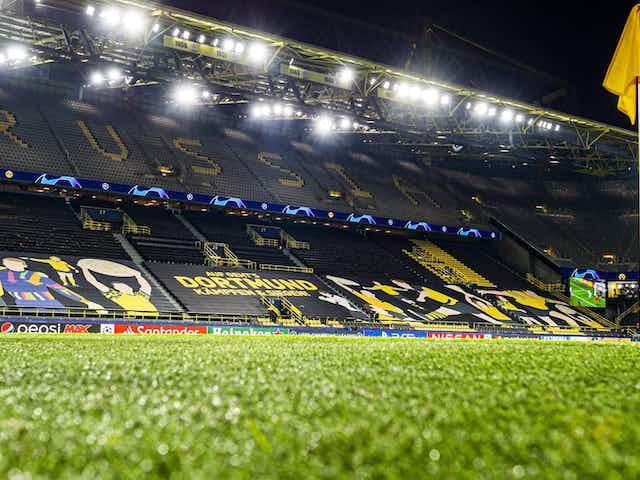 Medien: BVB hat kein Angebot zur Super-League-Teilnahme vorliegen