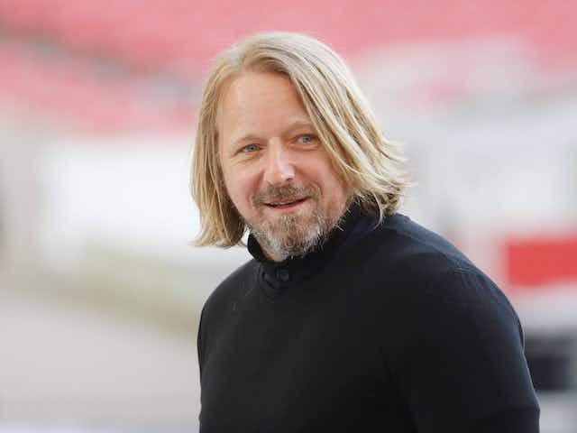 Medien: Stuttgart verpflichtet Fenerbahce-Talent Ömer Beyaz