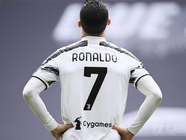 Medien: Noch kein passendes Angebot für Ronaldo