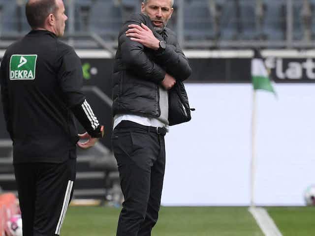 """Rose nimmt Schiedsrichter in Schutz: """"Hand-Regeln nicht einfach für die Schiris"""""""