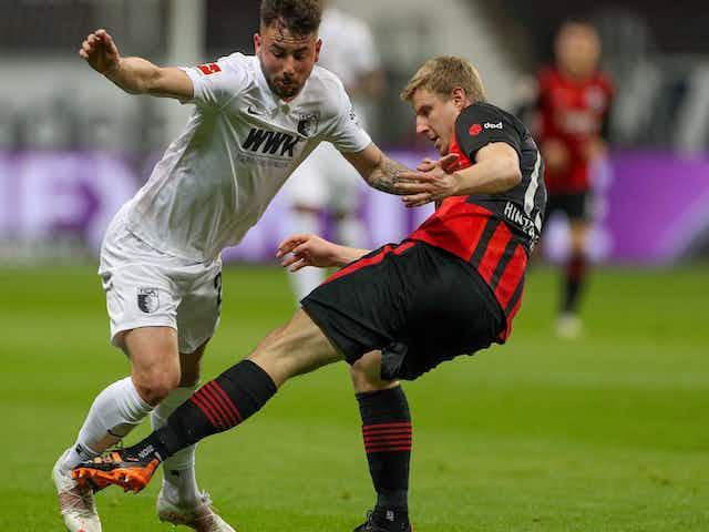 Von Mainz bis Bayern: So oft foulen die Bundesliga-Klubs