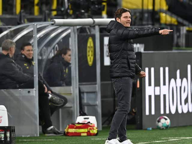 """Hummels gegen Wolfsburg gesperrt: """"Das ist das, was heute wehtut"""""""