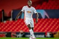 Upamecano verrät: Wollte zu Manchester United wechseln