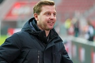 Medien: Kohfeldt Trainer-Kandidat in Leverkusen?