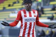 Medien: Madueke als Sancho-Nachfolger zum BVB?