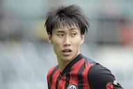 """Kamada lässt Zukunft offen: """"In der heutigen Fußball-Welt kann niemand sagen, was passiert"""""""