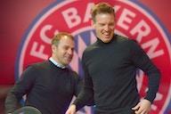 """Flick gratuliert Nagelsmann: """"Wirst viel Spaß mit der Mannschaft haben!"""""""
