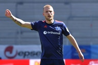 Van Drongelen hofft auf EM mit Niederlandes U21