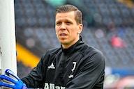 Szczesny soll Donnarumma Platz machen: England oder BVB?