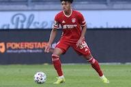 Dieser Youngster soll beim FC Bayern bleiben