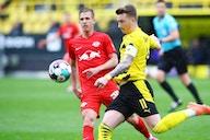 """Von """"Ist mir völlig Latte"""" bis """"Herzlichen Glückwunsch"""" - Reus gratuliert den Bayern"""