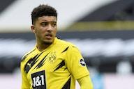 Medien: ManUnited plant Sancho-Transfer vor der EURO