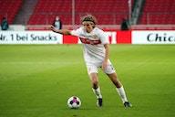 Medien: Sosa hätte im Härtefall für Deutschland spielen dürfen