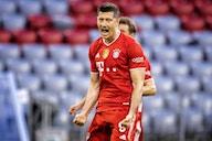 Verzicht auf Bundesliga-Finale? Das sagt Lewandowski selbst