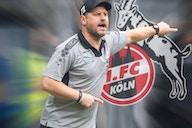 """Funkel sicher: """"Das passt mit Baumgart und dem FC-Umfeld"""""""