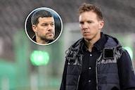 """Ballack warnt Nagelsmann vor FCB: """"Was ganz anderes mit so vielen Stars und Egos"""""""