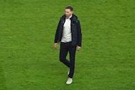 Bis zu vier Neuzugänge? So plant der FC Bayern