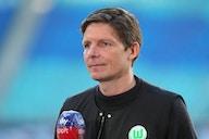 Glasner vermeidet nach wie vor Wolfsburg-Bekenntnis