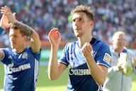 """Goretzka: """"Habe dem FC Schalke 04 viel zu verdanken"""""""