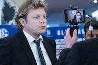 """Mulder warnt Schalke: Nur """"rackern und fighten"""" reicht nicht"""