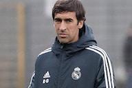 Medien: Raul Trainerkandidat bei Eintracht Frankfurt!