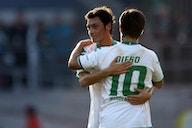 Micoud, Diego, Özil: Allofs erinnert schwere Zehner-Transfers