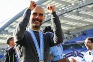 Meiste Titel seit 2008/09: Guardiola deutlich vor Mourinho und Allegri