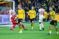 2 Niederlagen in 9 Spielen: Der BVB ist gegen RB Leipzig klar im Vorteil