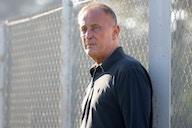 Burdenski: Nur dann schafft Werder den Klassenerhalt