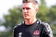 Neuer HSV-Trainer: Gedankenspiele um Tobias Schweinsteiger