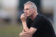 Reschke prophezeit: Neppe wird Sportdirektor in der Bundesliga
