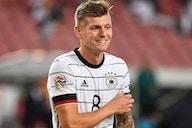 Kroos von erfolgreicher EM mit Deutschland überzeugt
