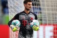 So bekam Ulreich den Nübel-Wechsel zum FC Bayern mit