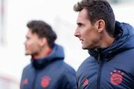 Klose, Tobias Schweinsteiger & Co.: Diese 25 erhalten Fußball-Lehrer-Lizenz