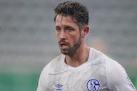 Letzte Details zu klären: Uths Wechsel nach Köln steht bevor