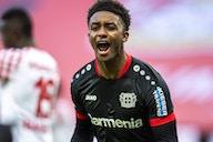 Medien: Gray besitzt bei Leverkusen Ausstiegsklausel von nur 2 Mio.