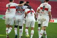 Anders als Kobel und Gonzalez: VfB-Quintett unverkäuflich?