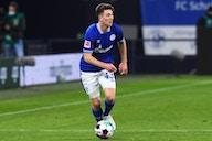 Anfrage aus Italien: Lässt Schalke Hoppe ziehen?