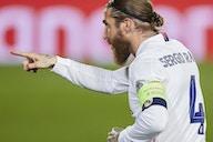 6 Klubs, bei denen Sergio Ramos landen könnte