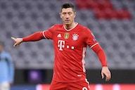 Lewandowski soll offen sein für Abgang vom FC Bayern
