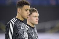 Golden Boy 2021: Musiala, Bellingham und Wirtz unter Nominierten