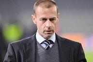 Verfahren gegen Super-League-Klubs vorerst eingestellt