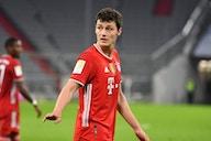 Trotz Sparkurs beim FC Bayern: Nagelsmann will Rechtsverteidiger