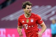 Trotz Interesse von Barca und Real: Goretzka plant Bayern-Verbleib