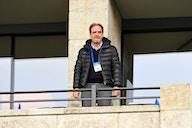 Seifert-Nachfolge bei der DFL: Hertha-Boss Schmidt angeblich Top-Kandidat