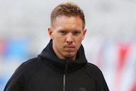 Zembrod und Toppmöller folgen Nagelsmann offenbar zum FC Bayern